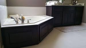 bathroom gallery jb murphy co custom bathroom cabinetry