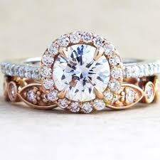 wedding ring alternatives is gold getting your guide to alternative wedding engagement