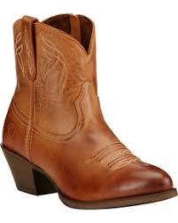 womens boots brisbane ariat country outfitter