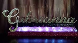 sweet 16 candelabra sweet 16 candelabra quinceanera candelabra centerpiece