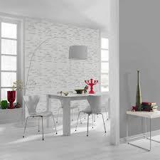 papier peint cuisine papier peint cuisine intissé expresso