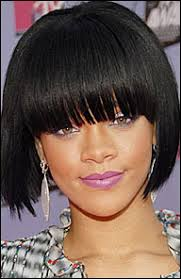 beveled bob haircut pictures beveled bob hairstyle