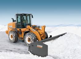 case 621f full size wheel loader products case construction