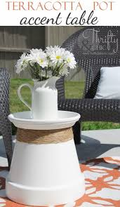 Diy Patio Bench by Best 25 Bench Cushions Ideas Only On Pinterest Front Porch