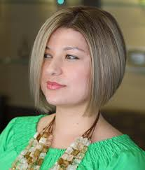 easy bob hairstyles short hairstyles 20 glamorous bob hairstyles for fine hair easy