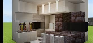 simple modern kitchen cabinet design a simple modern kitchen design minecraftbuilds