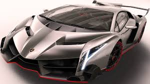 Lamborghini Veneno Galaxy - lamborghini veneno 2014 27 car background