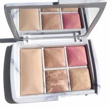 hourglass ambient lighting edit palette hourglass ambient lighting edit surreal light palette first look