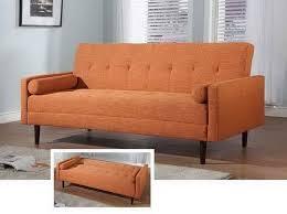 Small Leather Sleeper Sofa Inspiring Sleeper Sofas For Small Spaces Living Room Sleeper Sofas