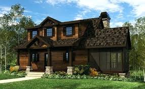 houses with porches small houses with porches holidayrewards co