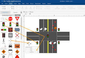 Draw A Route On Google Maps by Accident Reconstruction Drawing And Sketch How To Draw Examples