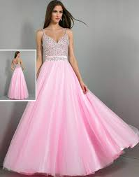 jcpenney bridesmaid jc penney bridal gowns vosoi