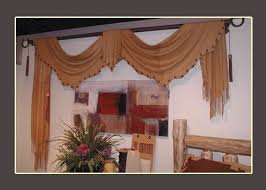 Western Window Valance The 61 Best Images About Western Window Treatments On Pinterest