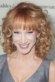 straight or curly hair for 2015 40 cute styles featuring curly hair with bangs