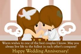 227 Happy Wedding Anniversary To Quotes Pictures Images Commentsdb Com Page 2150