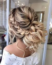 hairstyles for wedding guests beautiful braided updos wedding hairstyle to inspire you wedding