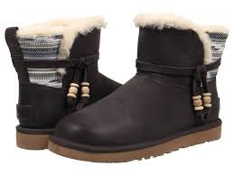 womens ugg boots uk size 9 ugg s boots sale