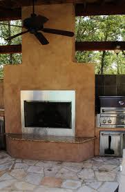 Outdoor Kitchen Construction Outdoor Kitchen U0026 Landscape Gallery Trinity Outdoor Living