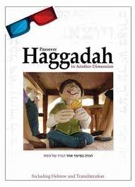 haggadah transliteration haggadah shel pesach my hebrew books