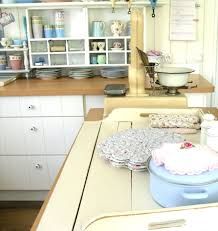 amazing shabby chic kitchens pictures my home design journey
