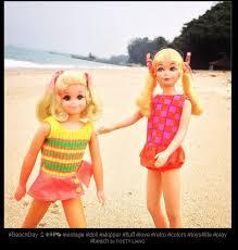 266 vintage skipper doll u0026 friends images