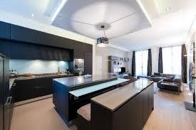 mobalpa cuisine catalogue déco cuisine design mobalpa reims 8927 17071200 prix surprenant