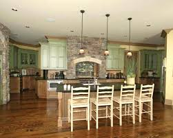 mission style kitchen cabinet hardware kitchen cabinets craftsman style kitchen tile backsplash how to