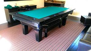 dining room pool table combo dining tables pool table combo set turn into decor with top cute