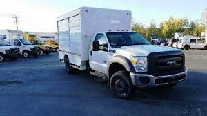 ford beverage trucks for sale used trucks on buysellsearch