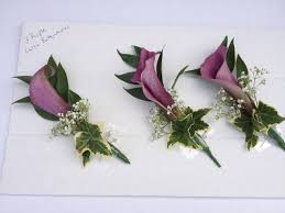 wedding flowers buttonholes wedding flower showcase earth seed to bloom chichester florist