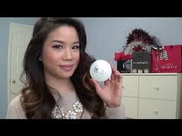 it cosmetics celebration foundation light it cosmetics celebration foundation illumination demo review