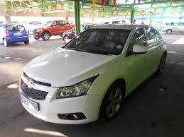 chevy cruze grey 2009 chevrolet cruze sedan r 139 990 for sale kilokor motors