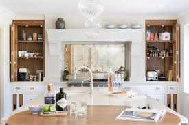 Bespoke Kitchen Designs by Bespoke Kitchen Storage Ideas