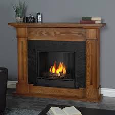 gel fuel fireplaces binhminh decoration