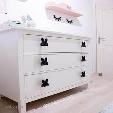 chambre blanche ikea inspirant commode chambre blanche ikea controleam