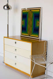 Furniture Jack Cartwright Furniture Home by Jack Cartwright Dressers For Founders At 1stdibs