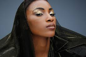 makeup classes nyc make up schools make up designory make up artist classes