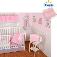 Sumersault Crib Bedding Sumersault Crib Bedding White Bed