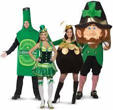 Leprechaun Halloween Costume Ideas 15 Halloween Images Halloween Ideas Costume