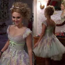 eighties prom eighties prom dress from the carrie diaries ballroom dresses