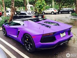 lamborghini aventador dragon edition purple images of 1024x768 purple lamborghini park sc