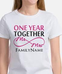 1st anniversary gifts 1st wedding anniversary gifts for 1st wedding anniversary unique