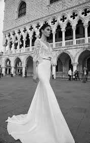 bridal dresses with sleeves inbal dror wedding gowns dimitra s bridaldimitra s bridal couture