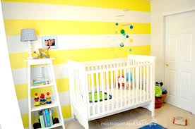 Yellow Curtains Nursery Yellow Nursery Curtains Ireland Pink And Rugs The Wallpaper Quotes