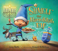 hanukkah book new picture book shmelf the hanukkah takes the wrong approach