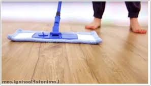 bissell laminate floor cleaner flooring home decorating ideas