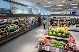 loblaw more fresh food for shoppers mart cdr chain