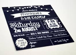 twenty first birthday invitations vertabox com