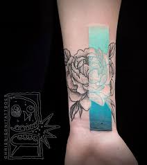 rose by chris rigoni holdfast tattoo perth australia album on