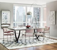 Living Room Modern Couch Dining Room Sets Formal Dining Room